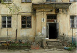 «Самый жуткий дом Воронежа» проверяет Следственный комитет