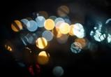 В 38 дворах Ленинского района Воронежа восстановят уличное освещение