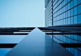 Власти Воронежа отзывают разрешение на строительство офисного здания в центре