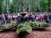 Международный фестиваль «Город-сад»-2017 159766