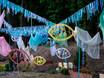 Международный фестиваль «Город-сад»-2017 159775