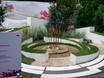 Международный фестиваль «Город-сад»-2017 159790