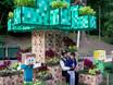 Международный фестиваль «Город-сад»-2017 159792