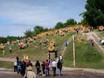 Международный фестиваль «Город-сад»-2017 159798