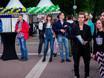 Международный фестиваль «Город-сад»-2017 159808