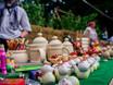 Международный фестиваль «Город-сад»-2017 159827