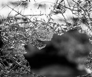 Под Воронежем в столкновении с грузовиком погиб водитель ВАЗа