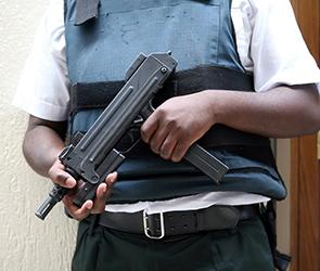 В День города полиция, МЧС и «скорые» будут работать в усиленном режиме