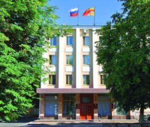 Гордума отказала воронежцам в проведении конференции по теме выборов мэра