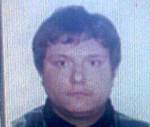 Под Воронежем волонтеры ищут без вести пропавшего парня, страдающего шизофренией