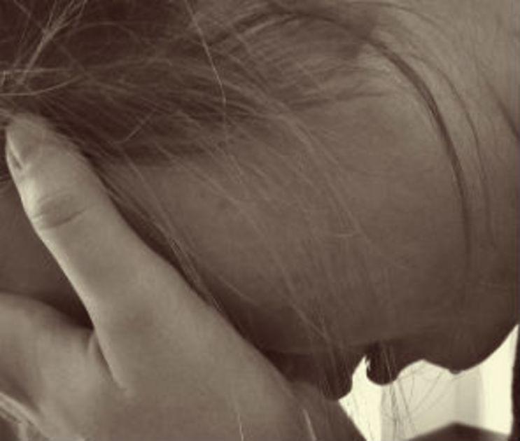 В Воронеже извращенец протащил за шею 10-летнюю девочку 9 этажей