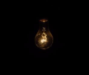 Ликвидирована авария, лишившая электричества 10 тысяч жителей Воронежа