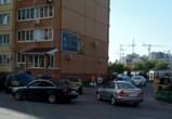 Сообщение о похищении пострадавшей в ДТП жительнице Воронежа опровергнуто