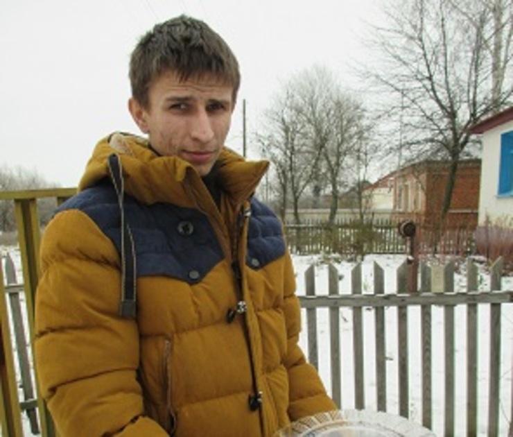 В Воронеже нашли парня, пропавшего после ссоры с девушкой в День города