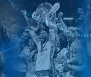 ЦСКА - «Манчестер Юнайтед»: на кого ставить  27 сентября