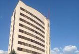 Сбербанк запускает «Облачный» сервис для небольших торговых компаний