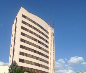 Сбербанк начал продажи третьего транша облигаций федерального займа населению