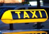 Парни, душившие таксистку под Воронежем, получили 6,5 лет на двоих