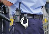 Под суд пойдет воронежский полицейский, виновный в жутком ДТП и смерти человека