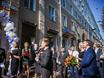 Открытие нового офиса БКС Премьер в Воронеже  160070