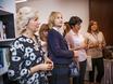 Открытие нового офиса БКС Премьер в Воронеже  160072