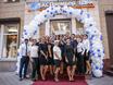Открытие нового офиса БКС Премьер в Воронеже  160074
