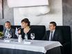 Открытие нового офиса БКС Премьер в Воронеже  160081