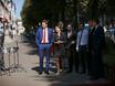 Открытие нового офиса БКС Премьер в Воронеже  160083