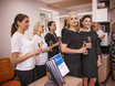 Открытие нового офиса БКС Премьер в Воронеже  160084