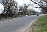 Мэрия Воронежа запустила в соцсетях голосование о переименовании улиц
