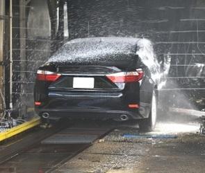 Эксперты рассказали, сколько воронежцы тратят на обслуживание автомобилей в год