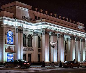 Воронежский драмтеатр анонсировал цикл неформальных встреч со зрителями