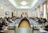 Воронежские власти намерены через суд забрать у бизнесмена дом, где жил Горький