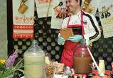 В Воронеже появится ресторан Локальной кухни