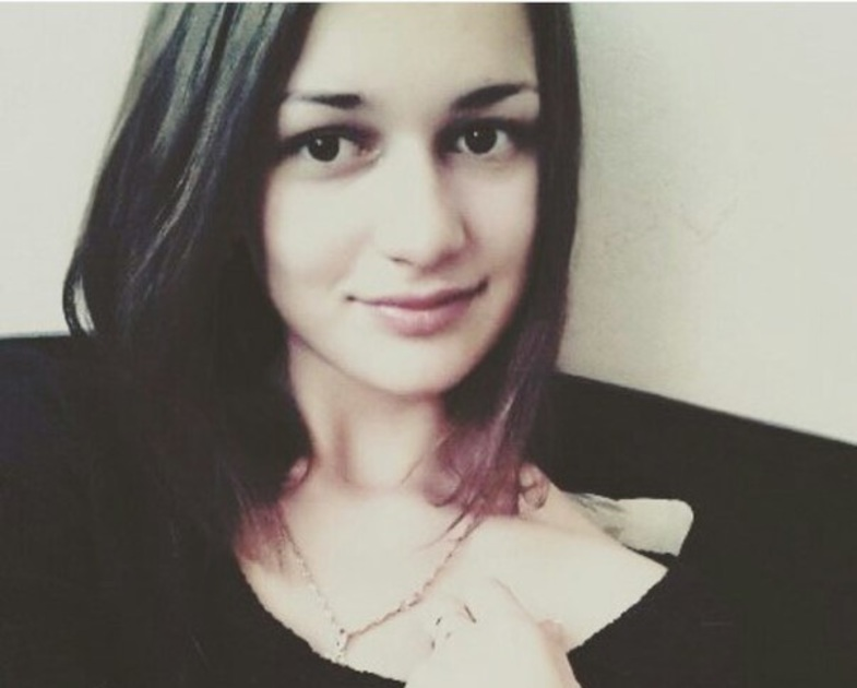 Убийце Кати Череповецкой предложили сдаться