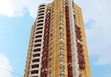 Многоэтажки за Домом быта в Воронеже могут «вырасти» среди частных домов