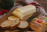 Масло и йогурт «Вкуснотеево» получили золотые медали на смотре качества в Адлере