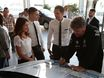 Стиллавин и Вахидов провели в Воронеже Volkswagen Driving Experience 2017 160202