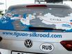 Стиллавин и Вахидов провели в Воронеже Volkswagen Driving Experience 2017 160208