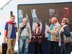 Стиллавин и Вахидов провели в Воронеже Volkswagen Driving Experience 2017 160212