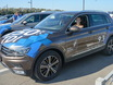Стиллавин и Вахидов провели в Воронеже Volkswagen Driving Experience 2017 160213