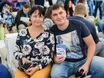 Стиллавин и Вахидов провели в Воронеже Volkswagen Driving Experience 2017 160214