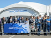 Стиллавин и Вахидов провели в Воронеже Volkswagen Driving Experience 2017 160215