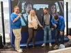 Стиллавин и Вахидов провели в Воронеже Volkswagen Driving Experience 2017 160218