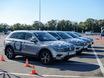 Стиллавин и Вахидов провели в Воронеже Volkswagen Driving Experience 2017 160220