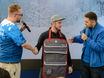 Стиллавин и Вахидов провели в Воронеже Volkswagen Driving Experience 2017 160221