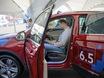 Стиллавин и Вахидов провели в Воронеже Volkswagen Driving Experience 2017 160225