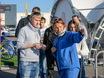 Стиллавин и Вахидов провели в Воронеже Volkswagen Driving Experience 2017 160226