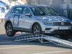 Стиллавин и Вахидов провели в Воронеже Volkswagen Driving Experience 2017 160227