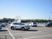 Стиллавин и Вахидов провели в Воронеже Volkswagen Driving Experience 2017 160235